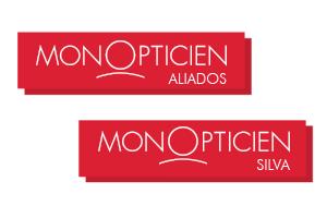 logo_monopticien-pt